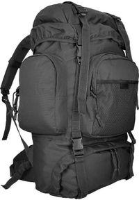 Plecak turystyczny Mil-Tec Commando 55 l