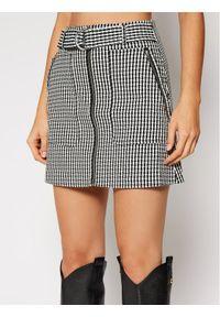 Spódnica Guess w kolorowe wzory