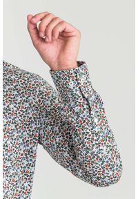 Koszula Joop! Collection na co dzień, na lato, casualowa