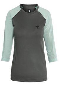 DAINESE Koszulka rowerowa damska MTB HG BONDI 3/4