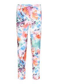 Cyberjammies Spodnie piżamowe Aimee 4825 Kolorowy. Wzór: kolorowy #5