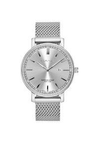 Zegarek GANT klasyczny