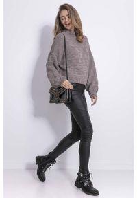 Sweter Fobya elegancki