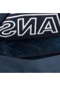 Vans - Plecak VANS - Old Skool III B VN0A3I6R5S21 Blu. Kolor: niebieski. Materiał: materiał
