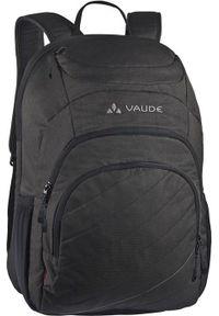 """Plecak Vaude PETros 15.6"""" (VPB115630100)"""
