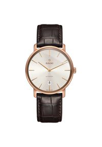Zegarek RADO klasyczny