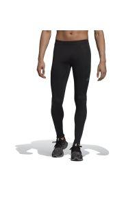 Legginsy sportowe Adidas