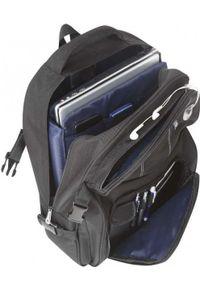 "Plecak TechAir NB Back Pack Series 3 15.6"" (TAN3711)"