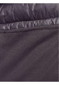 columbia - Columbia Kurtka puchowa Powder Pass 1773271 Czarny Regular Fit. Kolor: czarny. Materiał: puch