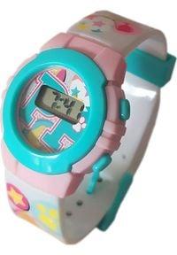NoName - Zegarek na rękę Paw Patrol
