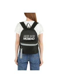 Plecak młodzieżowy #1