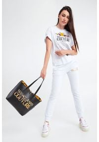Versace Jeans Couture - TOREBKA VERSACE JEANS COUTURE