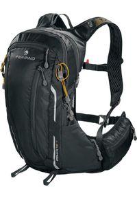Plecak turystyczny Ferrino Zephyr 12 l + 3 l