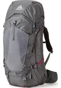 Plecak turystyczny Gregory Kalmia S/M 50 l