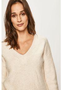 Sweter TALLY WEIJL