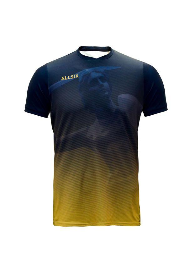 Koszulka sportowa ALLSIX