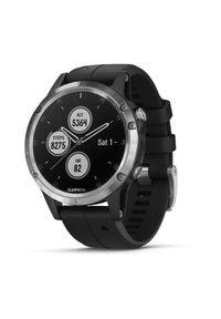 Zegarek GARMIN smartwatch