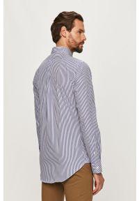 Wielokolorowa koszula Polo Ralph Lauren casualowa, długa