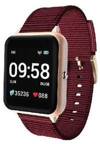 Zegarek LENOVO smartwatch, sportowy