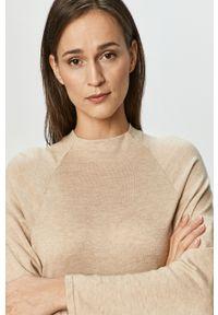 Sweter Haily's z długim rękawem, casualowy, na co dzień