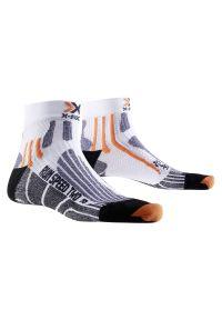 Skarpety X-Socks Run Speed Two X20432. Sport: bieganie