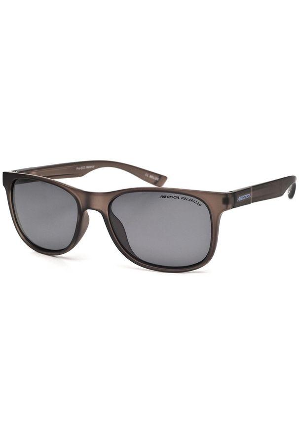 ARCTICA Okulary przeciwsłoneczne S-288D