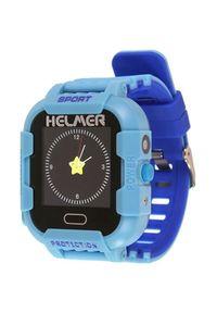 Zegarek Helmer
