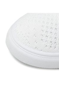 Big-Star - BIG STAR Tenisówki HH374105 Biały. Kolor: biały
