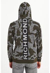 John Richmond - KARDIGAN OUANO JOHN RICHMOND