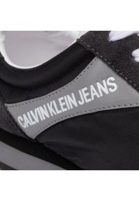 Sneakersy Calvin Klein Jeans