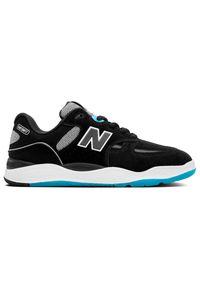 Buty sportowe New Balance do biegania, na lato