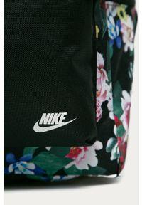 Wielokolorowy plecak Nike Sportswear