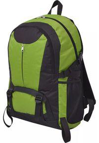 Plecak turystyczny vidaXL 40 l (91107)