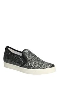 Trampki slip on Igi & Co
