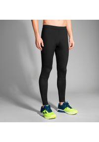 Spodnie sportowe Brooks Running do biegania