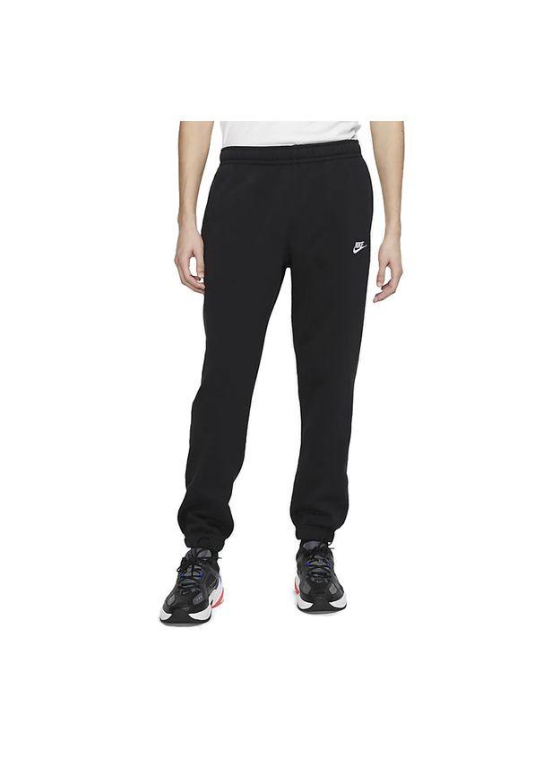 Spodnie Nike klasyczne
