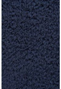 Niebieska kurtka Mayoral casualowa, na co dzień, z kapturem