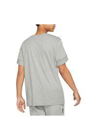 Koszulka męska Nike Sportswear DD4497. Materiał: bawełna
