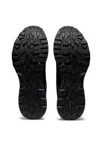 Buty męskie do biegania Asics Gel-Sonoma 5 1011A661. Zapięcie: sznurówki. Materiał: materiał. Szerokość cholewki: normalna. Sport: bieganie, fitness