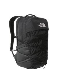 The North Face Borealis > 0A52SEKX71. Styl: casual