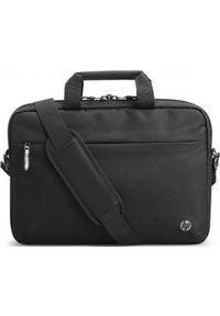 Torba HP HP Renew Business 17.3inch Laptop Bag