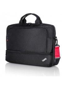 LENOVO - Torba Lenovo ThinkPad Essential Topload Case (4X40E77328)