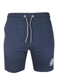 Spodnie Pako Jeans na lato, sportowe