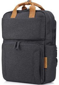"""Plecak HP HP ENVY Urban Backpack 15.6 """" grey - 3KJ72AA # ABB"""
