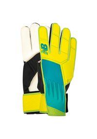 Rękawiczki sportowe New Balance