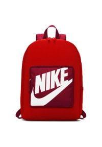 Plecak Nike casualowy