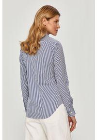 Wielokolorowa koszula Polo Ralph Lauren z długim rękawem, na co dzień