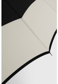 Answear Lab - Parasol. Kolor: czarny