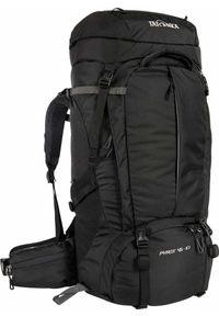 Plecak turystyczny Tatonka Pyrox Women 45 l + 10 l