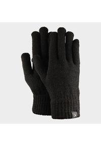 Rękawiczki sportowe outhorn